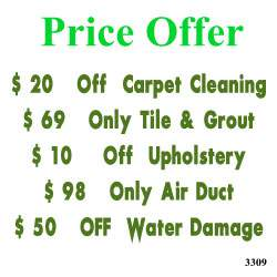 air conditioning duct cleaning coupon in texas and dallas