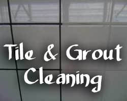 tile and grout cleaning in texas and dallas